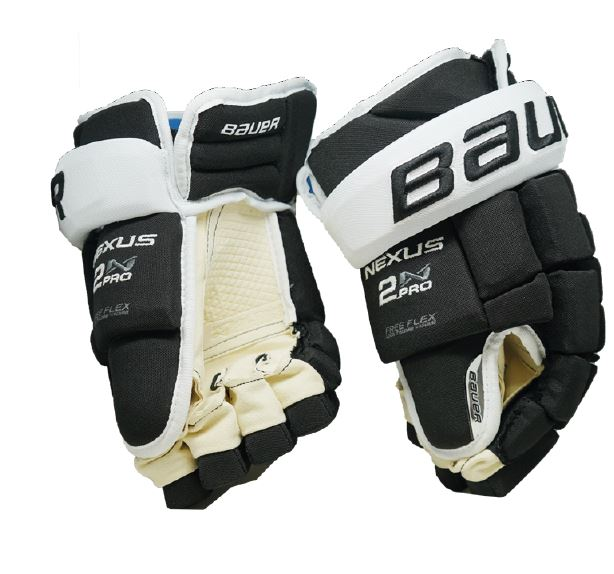6cfc737ed0b Bauer Nexus 2N Pro Glove