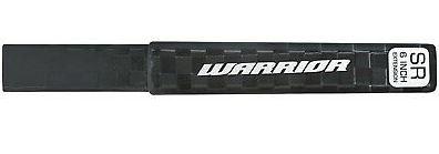 b716aa19385 Warrior Composite Endplug 6